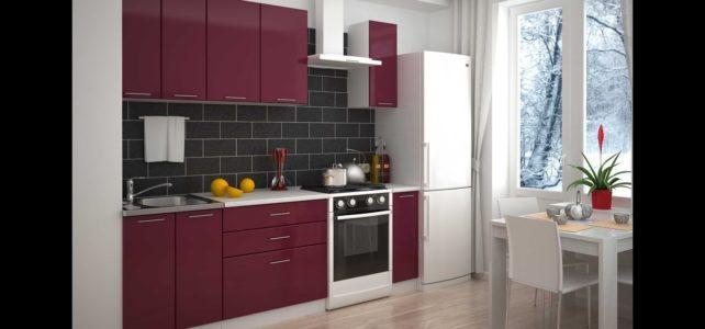 кухня-идеи-для-кухни