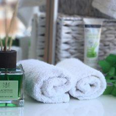 Запахи и ароматы для любимого дома