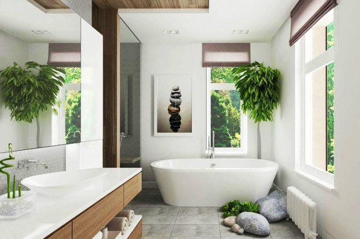 ванная-комната