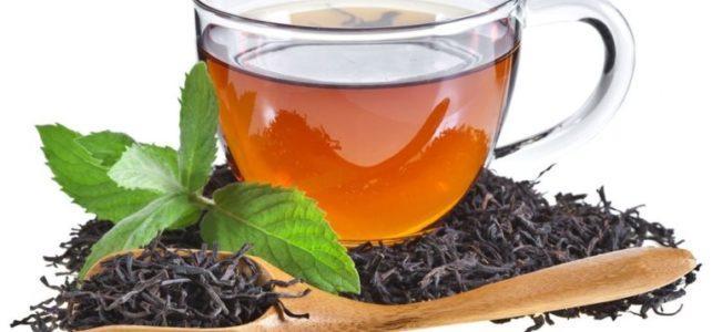 чай-ароматный-черный