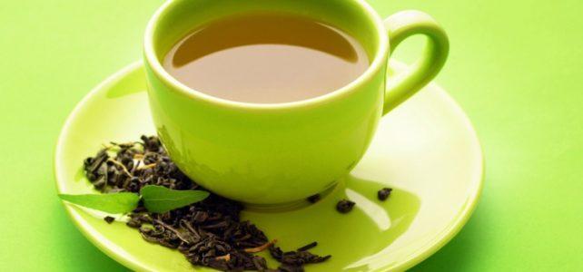 чай-и-листья-чайного-дерева
