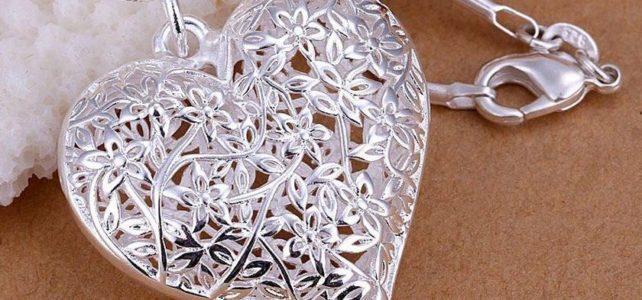 как-чистить-серебро
