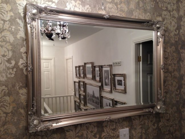 зеркала-на-заказ