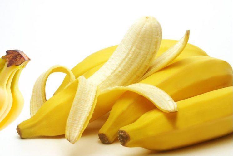 banany-neobychnye-sposoby